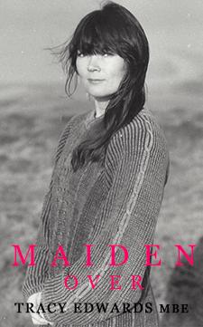 Maiden Over