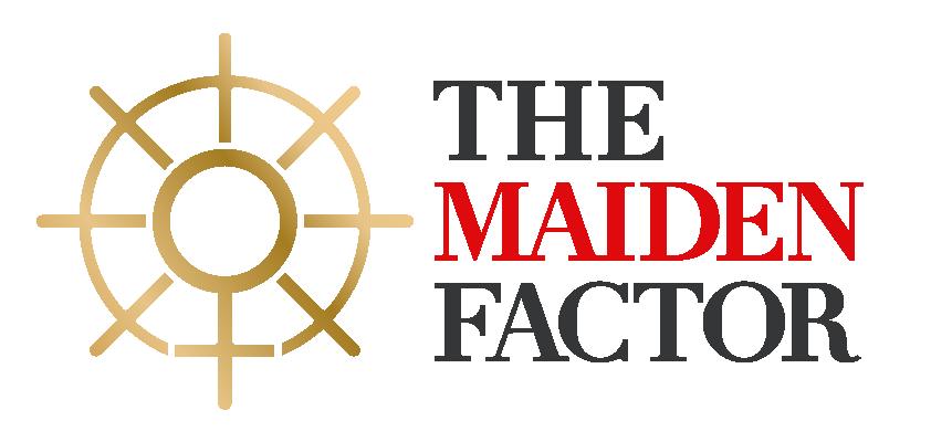 The Maiden Factor