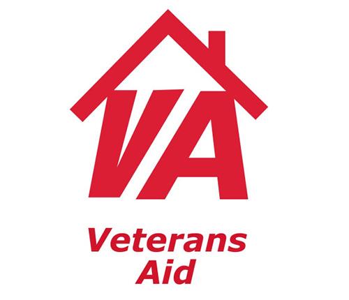 Veteran's Aid